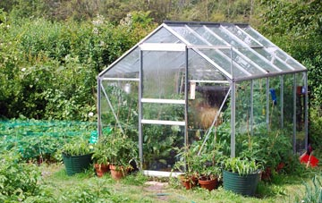 reasons to get a new Brecon greenhouse installed