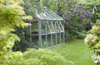 free Brecon greenhouse quotes