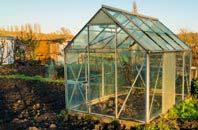 compare Powys greenhouse deals