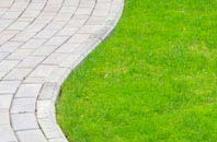 rated Powys lawn specialists