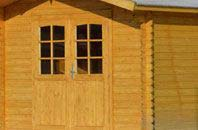 free Brecon garden storage shed quotes